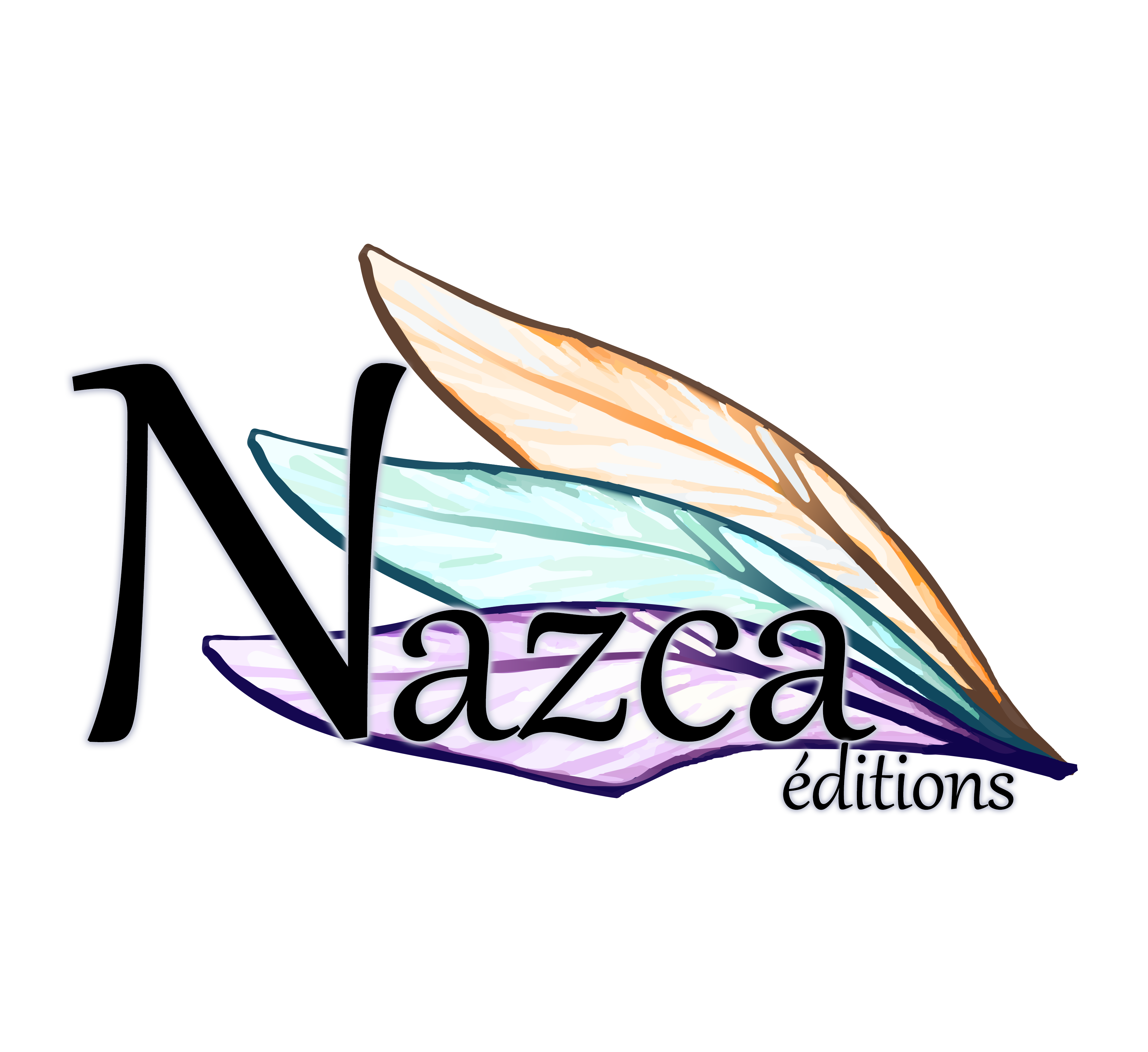 nazca-editions